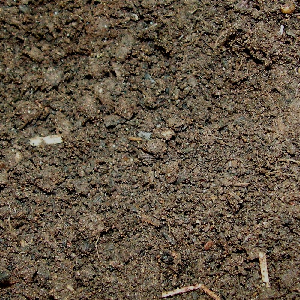 soil and soil types the foundation of a vegetable garden On soil and types of soil
