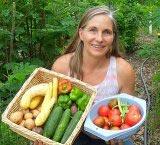 Marjory Wildcraft's Home Grown Food Summit